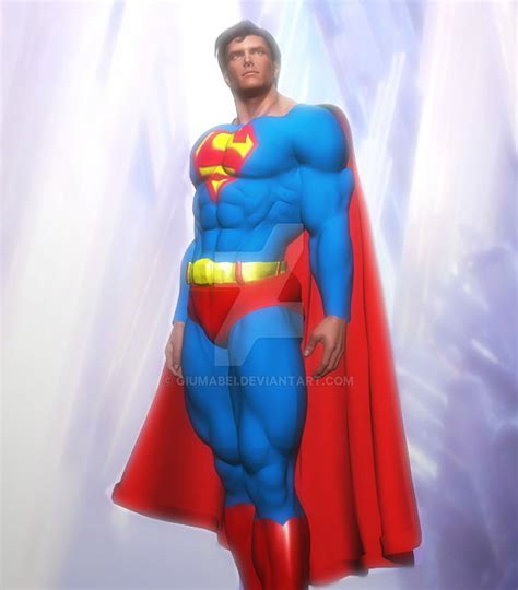 classic superman wallpaper classic superman by giumabei on deviantart