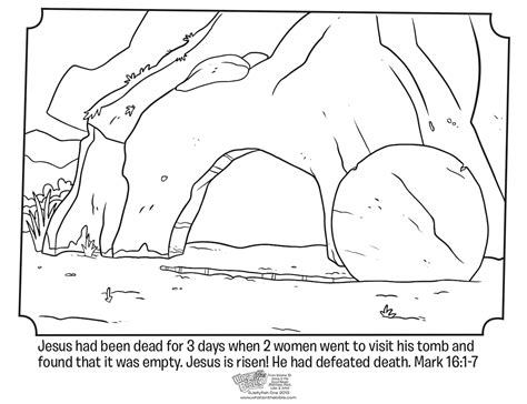 jesus resurrection coloring pages best easter coloring pages