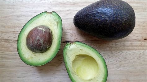 Tips Using Avocados by Get Beyond Guacamole With These Avocado Tips And Recipes