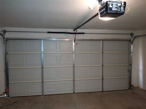 Garage Door Opener Metro Garage Door Repair Liftmaster Residential Garage Door Openers