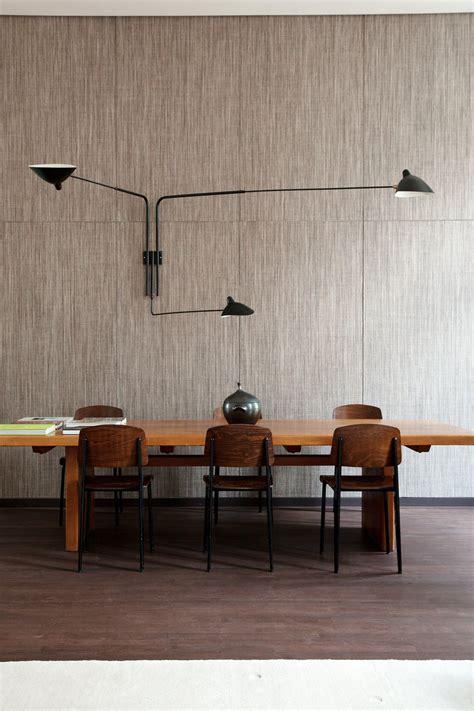 Emmanuel Dining Room by 100 Emmanuel Dining Room 148 Best Dining Room
