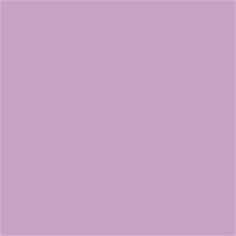 17 best images about purple paint on paint colors pantone color and lavender paint
