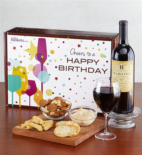 wine birthday gifts birthday ecard wine wesharepics
