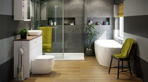 piece bathroom designs ideas design trends