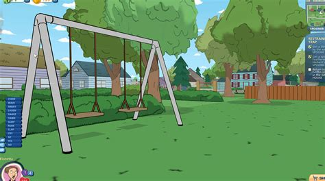 Swing And A Miss Family Guy 28 Images Family Swing And