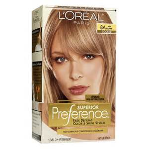 l oreal hair color in coma after using l oreal hair dye news