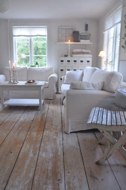 living room i pretty shabby white living room i this floor shabby chic white