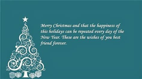 merry christmas quotes  friend quotesgram