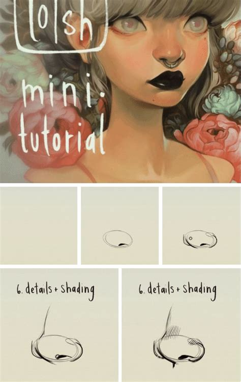 Tumblr Themes For Gifsets | 25 best ideas about things to draw tumblr on pinterest