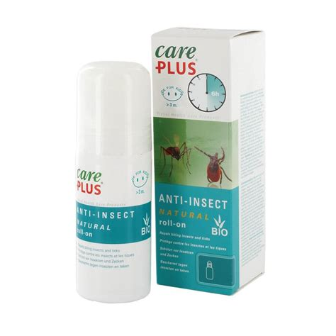 natural mosquito repellent natural mosquito repellents deet free insect repellent