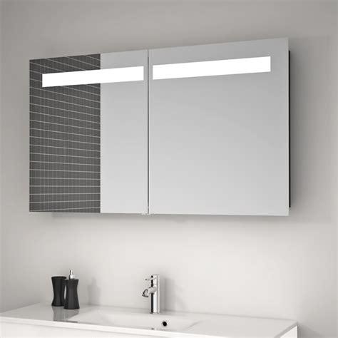 spiegelschrank mit steckdose ikea spiegelschrank mit steckdose spiegelschrank nordic mit