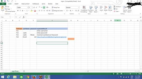 java 8 pattern matching exle how to set column width in excel using java jxl java
