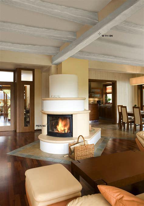 travature per soffitti in legno e in poliuretano