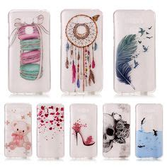 Ultimate Z0491 Zenfone 3 Max 5 5 Print 3d silicon plastic cell phone cases for asus zenfone 3 max