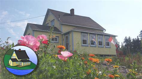 Murder House A Cape Breton Mystery ebooks and paperback books at an taigh buidhe air an lohan