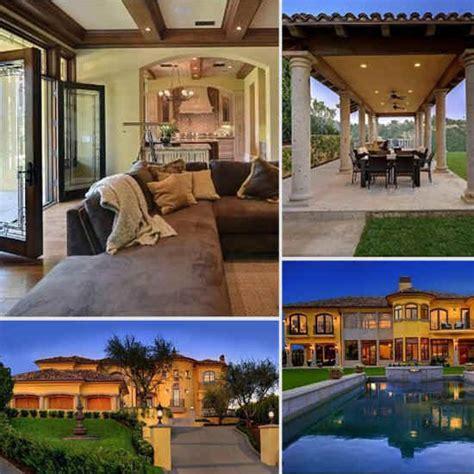 kanye west and kim kardashian house aisha kim kardashian and kanye west buy 11 million mansion because they need more space for a