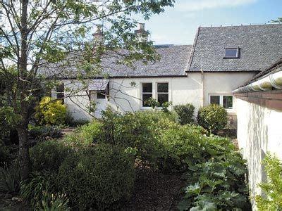 loch lomond cottages walkhighlands