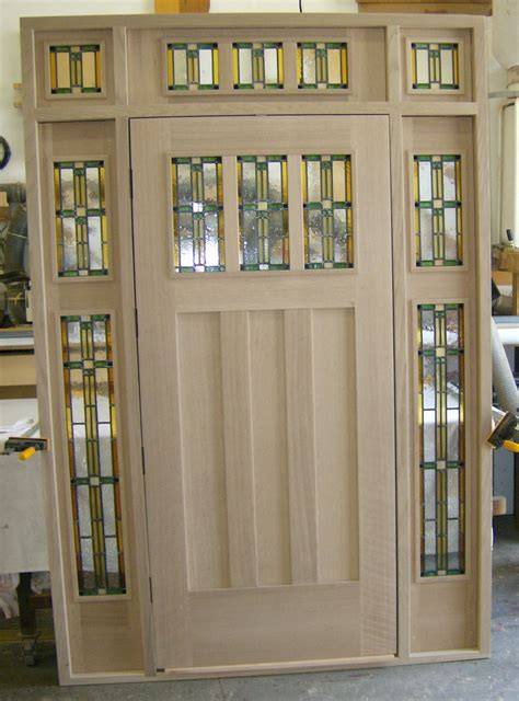 Outside Doors by Style Entry Doors Outside Door Garden Store Solid Core