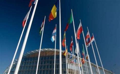 investimenti europea europea degli investimenti propone nuovi stage
