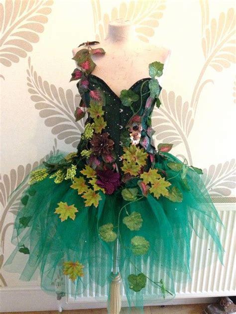 best 25 costumes ideas on diy diy costume best 25 costumes ideas on costume diy athomeintn