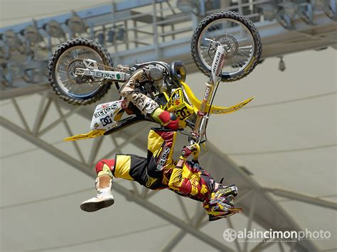 freestyle motocross bikes fmx bikes bike pictures pics freestyle motocross riders