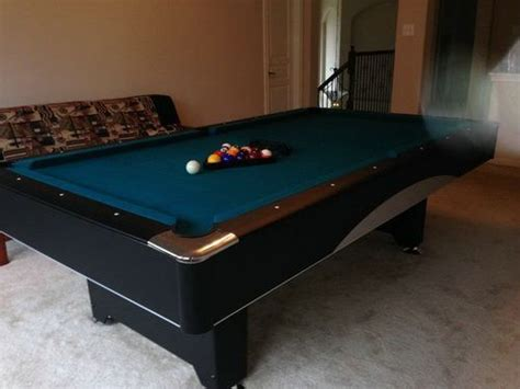minnesota fats pool table 1000 images about pool table ideas on
