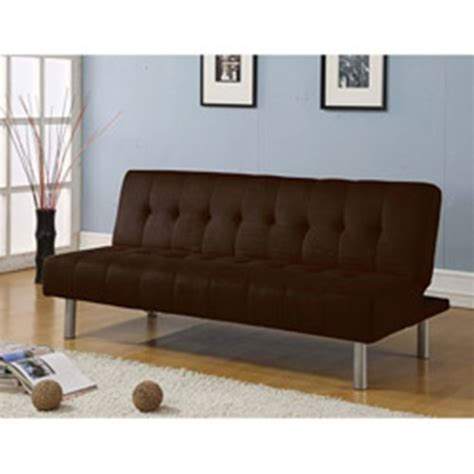 rooms to go futon bed sofa beds futons for small rooms interior design