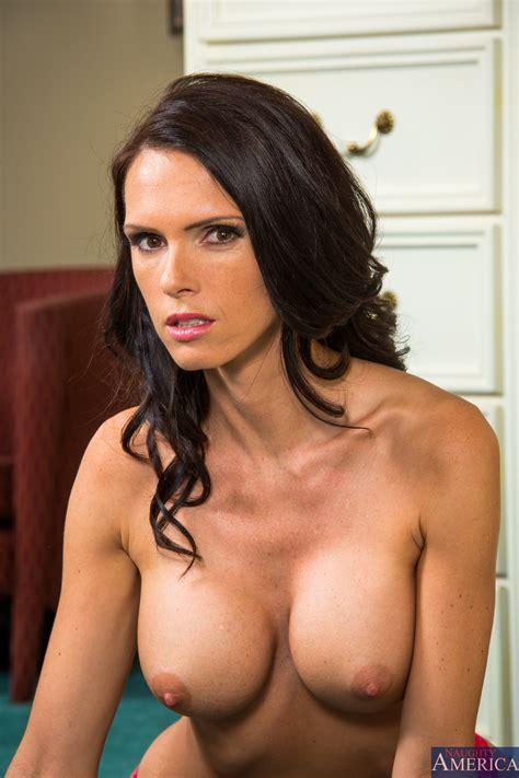 Jennifer Dark Is A Hot Nurse Photos Johnny Sins Milf Fox