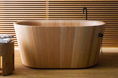 baignoire ofuro chez sopha hommage 224 la culture japonaise