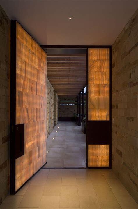 Modern Glass Door Designs Contemporary Glass Door Designs Iroonie