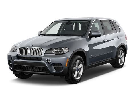 manual repair autos 2012 bmw x5 m instrument cluster bmw x5 2011 2012 2013 repair manual servicemanualspdf