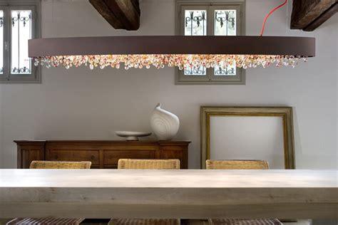 Esstischleuchte Holz by Lights4life F 252 R Gutes Licht