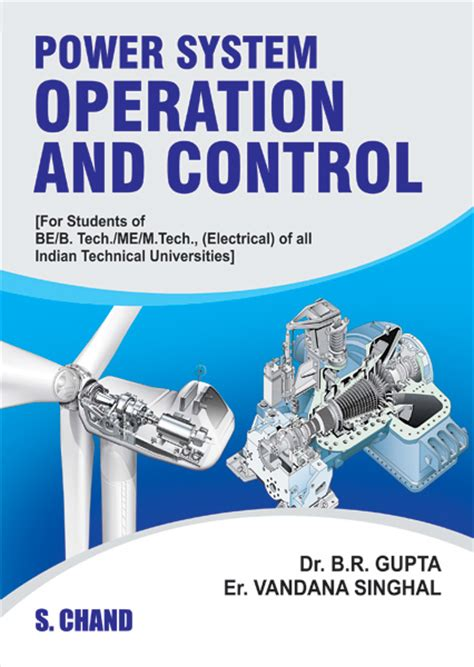 power system operations and electricity markets electric power engineering series books power system operation and by b r gupta