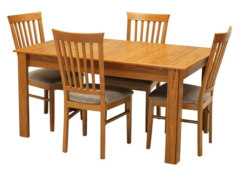 teak dining room sets teak dining room table and chairs marceladick com