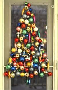 wall christmas tree tips prime 20 for 2012 decor advisor