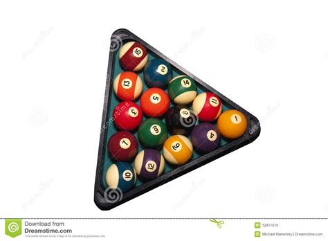 How To A Rack In Pool by Pool Rack Stock Photo Image 12977510