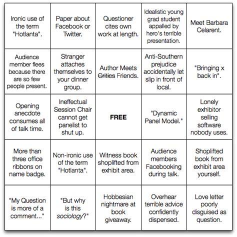 print diversity bingo cards customize diversity bingo