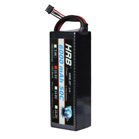 lipo charging promotion shop for promotional lipo