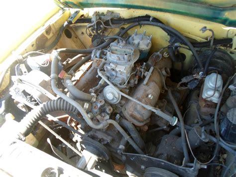 ford 2 8 v6 ford 3 8 v6 crate engine ford free engine image for user