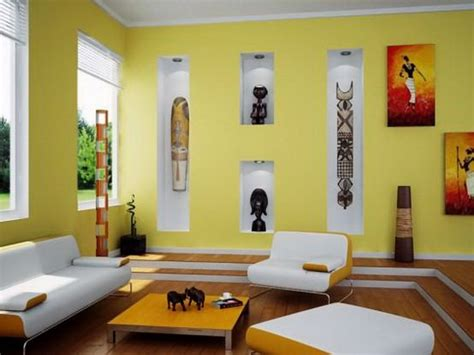Yellow Walls Living Room by Wall Bright Yellow Living Room Walls Color Combinations