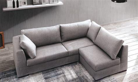divani ad angolo piccoli awesome divani piccoli angolari gallery skilifts us