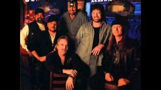 Confederate Railroad Cadillac Cowboy Cadillac Lyrics Confederate Railroad Elyrics Net