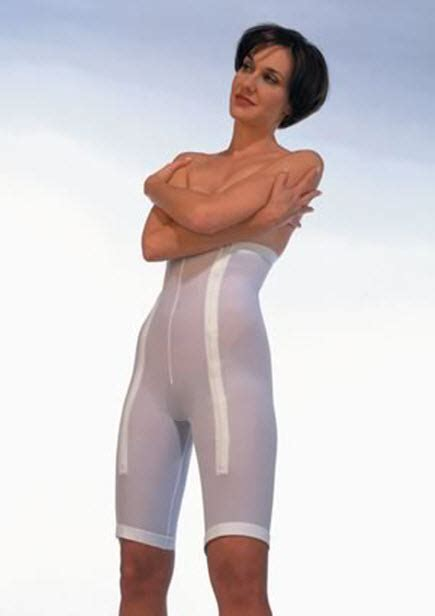 jobst female surgical girdle buy   shipping