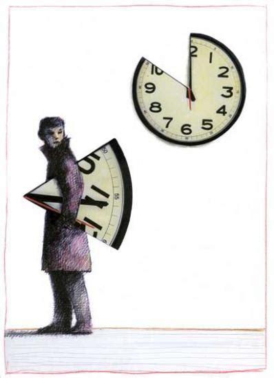 Stealing Time timpul t艫u 238 n 2012 la taifas cu radu