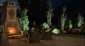 lighting stores cape coral colored led landscape lighting cape coral coastal
