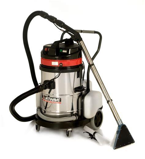 Vacuum Cleaner Industrial extraction industrial vacuum cleaners jetwave industrial