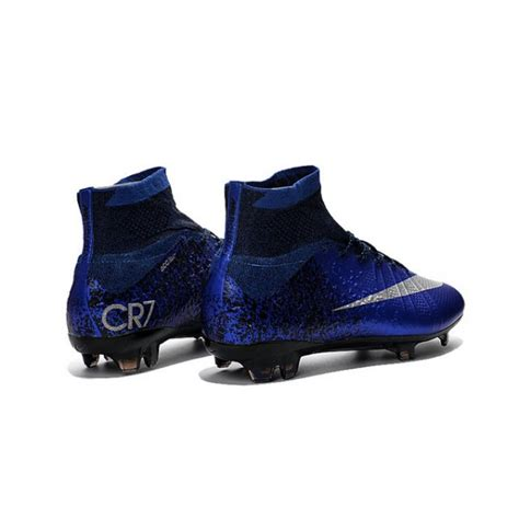 Nike Mercurial Superfly Fg 652 by Nike Mercurial Superfly Fg New Football Cleats Hyper