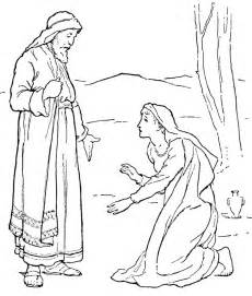 coloring bible bible coloring pages