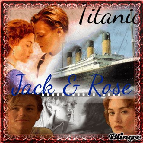 film titanic motarjam online film titanic jack rose by selly picture