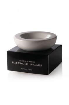 electric fragrance ls bath works pumpkin fragrance 33 fl oz